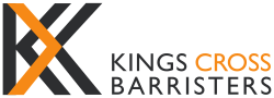 Kings Cross Barristers